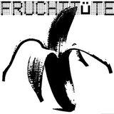 FRUCHTTÜTE four