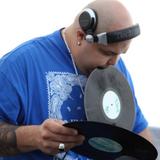 DJ Sneak and Friends