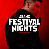 Festival Nights   FNE031