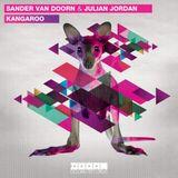 Sander Van Doorn , Julian Jordan vs Nicky Romero - Kangaroo Sparks (Leebro MashUp)