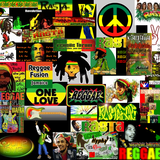Hump Day Reggae