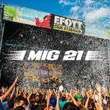 eatBird Live-BeatClub-Deli,Greg Fisher,Joseph Voice,Najah Cole-EFOTT-Mig 21 Stage 2016.07.16.