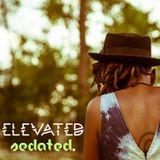 Elevated Sedated