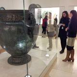 Vasen från Vix
