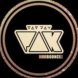 DEEJAY PAK - FREQUENCIES #001