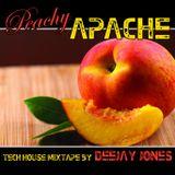 Peachy Apache