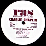 Two Sides Of Charlie Chaplin (Live at Dynamic Sounds Studio, JA) [Side A]