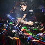 UT Transmissions  - 19/08/10 - Onionz (NYC, Electrik Soul)