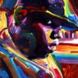 DJ JERM - Biggie Mix 3/9/11