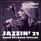 Jazzin' 21 - Horo Records special