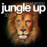 Mixtape Jungle Up Second Edition