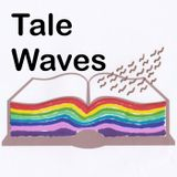"Tale Waves with Gilly Stewart: TALE024 - ""Floria"""