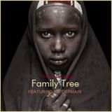 "JAZZY LOUNGE - ""Family Tree"" feat. St. Germain"
