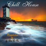 """""CHILL HOUSE"""" Compilation Vol.58"