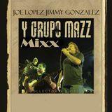 Mazz Mixx