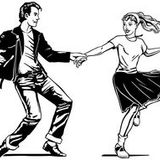 You Need To Dance mixed by Jerry Flores Aug 2015 Podcast