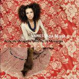 Vanessa da Mata - Ai, Ai, Ai (Acapella Mix) By Dj Morcego)