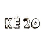Sensualité & Plus By Ké20