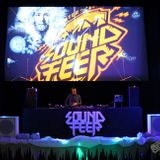 AHZ Soundfeer Winter Edition 2013 opening set