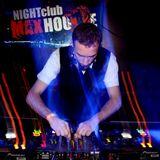Tino Home - Light (My First Live Mix in Maxhouze club) 6-12-2010