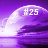 Beauty Trance #25