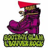 102 GSH 170425 (Bootboy, Glam, Bovver Rock Special)