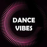 Dance Vibes Remix 2019 (October)
