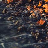 IdenV -  Autumn mood