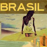 Brazilian Funk 9