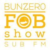SUB FM - BunZer0 - 21 08 14