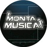 Doof - Monta Musica & UK Makina - Part 2