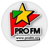 John Deeper @ PRO FM GUEST MIX - 21 Decembrie 2012 (LLP & Virgil Batista)