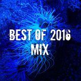 DJ Anil - Best of 2016 Mix