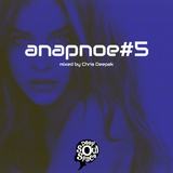 Deep Soul Space Presents Anapnoe 5 - mixed by Chris Deepak