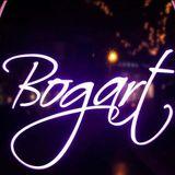 Bogart Glam style 2014-2015