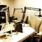 Club Integral Radio Show - 5th October 2016