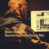 Basic Bounce Mix for Jay Scarlett's Sound Supreme Show