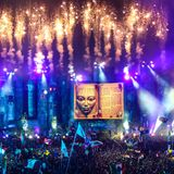 Tomorrowland 2014 Aftermovie Mix by DjMäxxix
