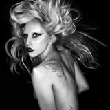Lady Gaga Takes over KISS!