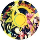 """The Sun mix Compilation """"all Light all Love all Life"""""""