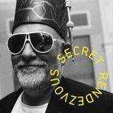 Secret Rendezvous 23JUNE17 Part 1