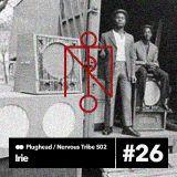 NTR S02E26 - Irie