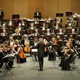 Clarinet Concerto n.2