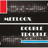 Meeloox - 14_140 (Double trouble 2/2)