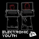 Electronic Youth LIVE on Select UK Radio - 02/11/2015