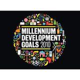 Millennium Development Goals: Progress and Challenges
