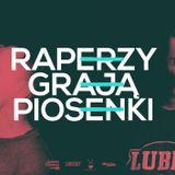 2sty - Raperzy Grają Piosenki (Set)
