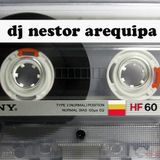 mix lo mejor 90s - dj nestor aqp
