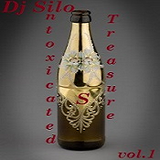 Intoxicated Treasure vol.1