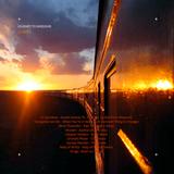 006: SCOTT TRACKWERK - journey to missouri